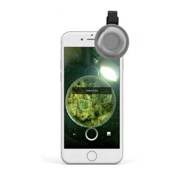 HiGrade-Mobile-Plant-Testing-04