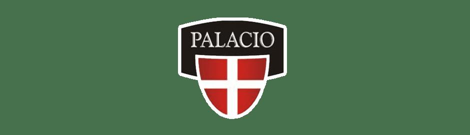 Palacio Herbal Therapy