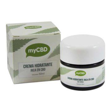 crema-mycbd-50ml-forte-01