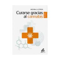 Curarse gracias al cannabis