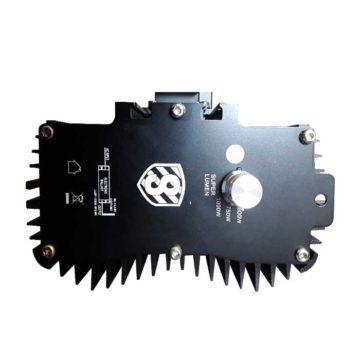 kit-lec-solara-solux-1000W-07