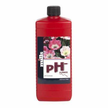 mills_ph-flower_1L_mills_nutrients