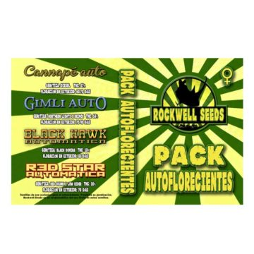 rockwell-seeds-pack-4-auto-regalo