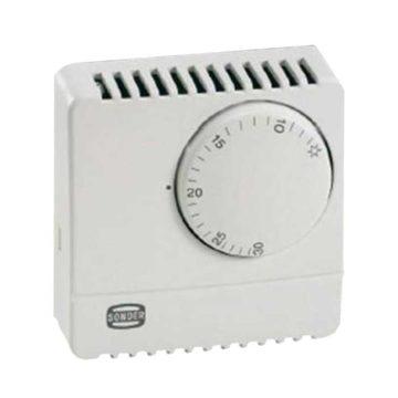 Termostato De Ambiente Sonder Ta1002 01