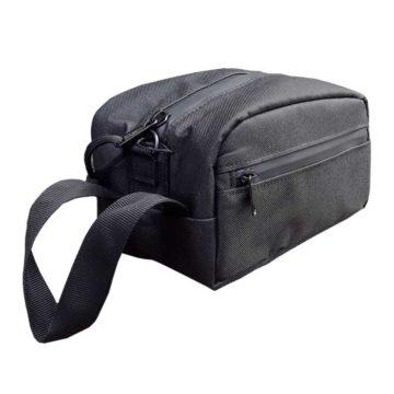 the-toiletry-bag-black-negro-mini-01