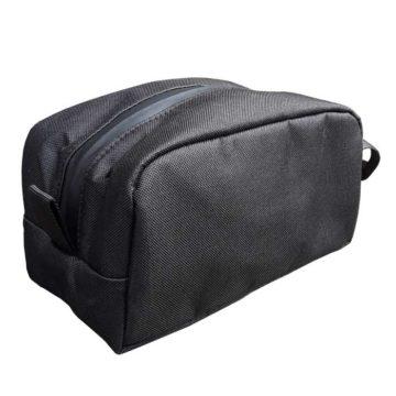 the-toiletry-bag-black-negro-mini-02