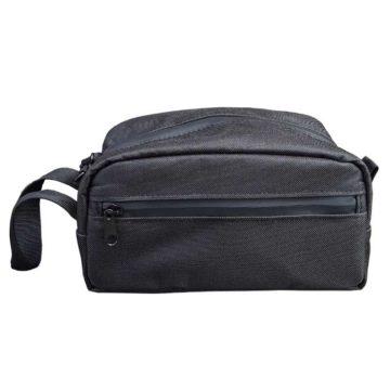 the-toiletry-bag-black-negro-mini-03