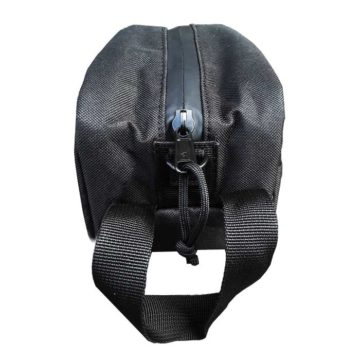 the-toiletry-bag-black-negro-mini-04