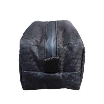 the-toiletry-bag-black-negro-mini-05