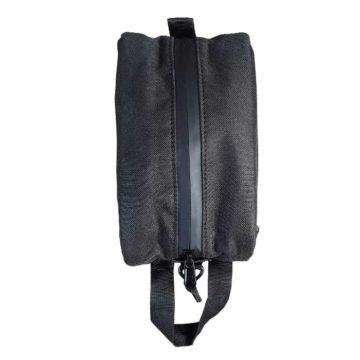 the-toiletry-bag-black-negro-mini-06