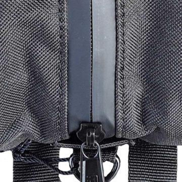 the-toiletry-bag-black-negro-mini-09