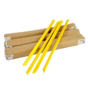 tutor-trampa-adhesiva-contra-plagas-110cm-01