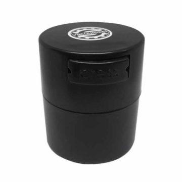 Vacuumset Bote Hermetico De Vacio 120Ml Secret Smoke