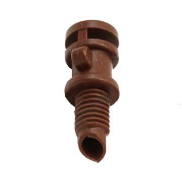 Bote Silicona D Luxamarillo V1