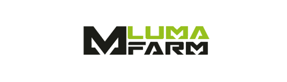 Lumafarm