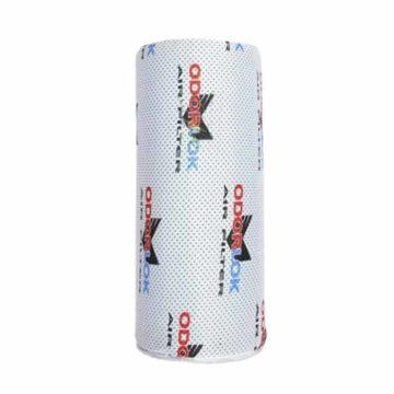filtro-antiolor-odorsok-150-400-450-m3-h-02
