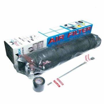 filtro-antiolor-odorsok-150-400-450-m3-h-04