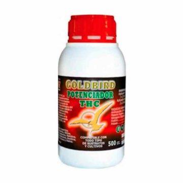 goldbird-potenciador-de-thc-potenciador-de-sabor-jbq