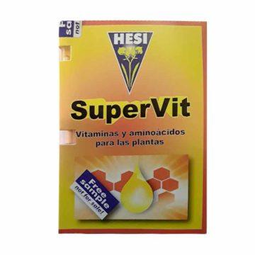 hesi-supervit-vitaminas-y-aminoacidos-2ml