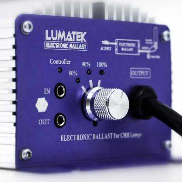 lkit-LEC-630W-Lumatek-cmh-kit-05