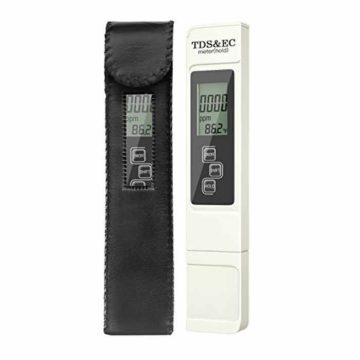 medidor-ec-tds-y-temperatura-01