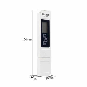 medidor-ec-tds-y-temperatura-07