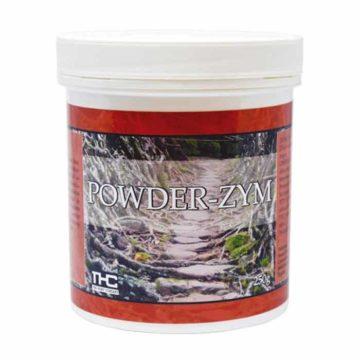Powder Zym Thc