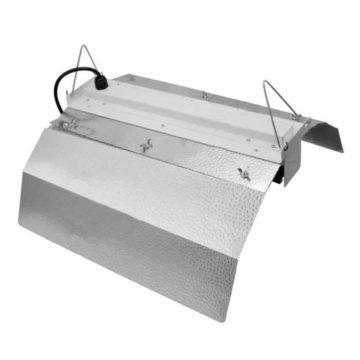 Reflector Lec Barato D E Para Bombillas Lec 600 750W 1000W 01