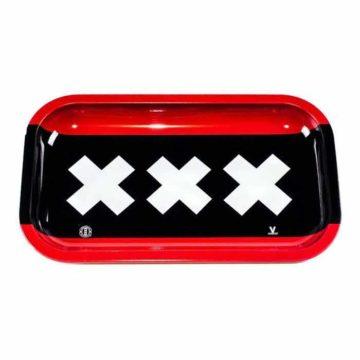 Rolling Tray Xxx Amsterdam Grande