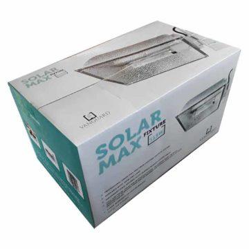 solarmax-kit-lec-315W-01