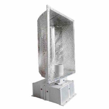 solarmax-kit-lec-315W-02