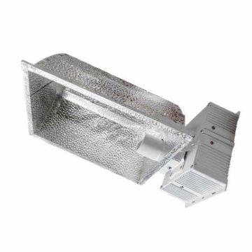 solarmax-kit-lec-315W-03