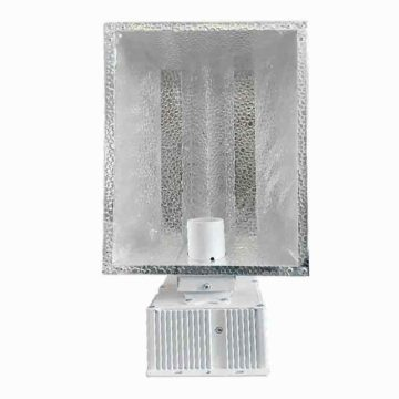 solarmax-kit-lec-315W-04