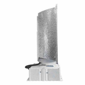 solarmax-kit-lec-315W-05