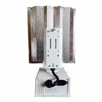solarmax-kit-lec-315W-06