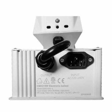 solarmax-kit-lec-315W-07