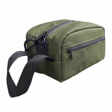 the-toiletry-bag-green-verde-mini-01