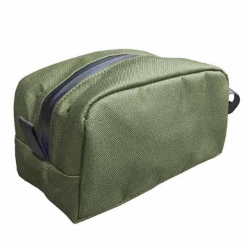 the-toiletry-bag-green-verde-mini-02
