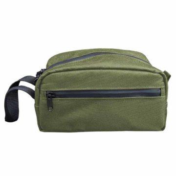the-toiletry-bag-green-verde-mini-03