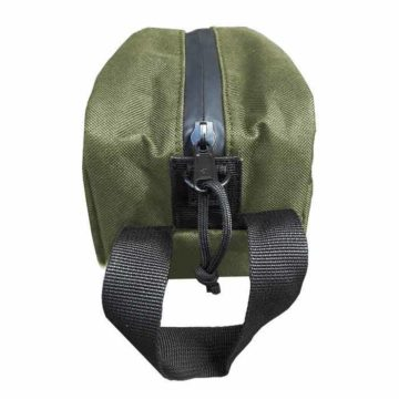 the-toiletry-bag-green-verde-mini-04