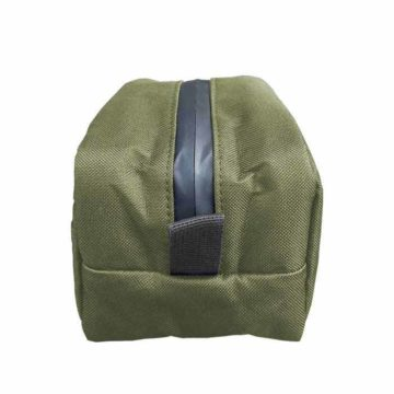 the-toiletry-bag-green-verde-mini-05