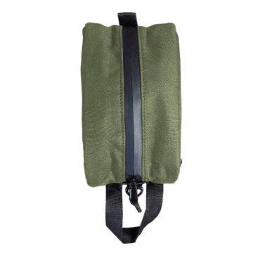 the-toiletry-bag-green-verde-mini-06