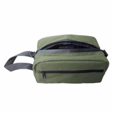 the-toiletry-bag-green-verde-mini-07