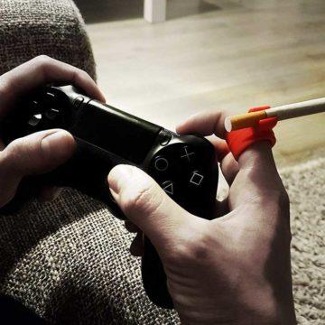 Cigarette-Original-Smokeey-Silicone-anillo-silicona-fumador-03