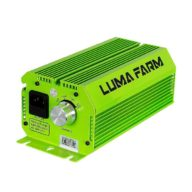 Balastro LEC 315W digital regulable | Lumafarm