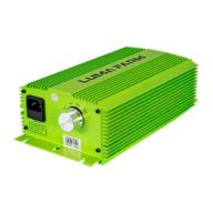 Balastro LEC 630W digital regulable | Lumafarm
