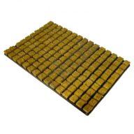 Bandeja lana de roca 150 alveolos 25x25x40cm | Cultilene