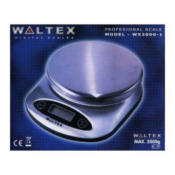 bascula-digital-waltex-wx2000-1-02