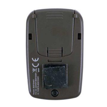 boveda-smart-sensor-04