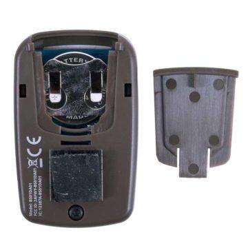 boveda-smart-sensor-05